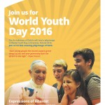 17362 AOD World Youth Day-v2 (2)-003