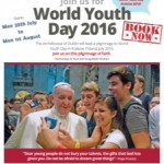 1WYD Updated poster 1
