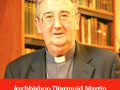 Archbishop Diarmuid Martin (3)