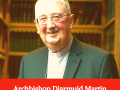 Archbishop Diarmuid Martin (4)