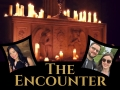 The Encounter dec promotion